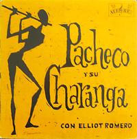 pacheco_alegre_, alexander ach schuh, latin soul radio show