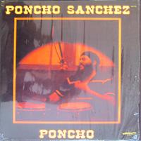 poncho_sanchez_poncho