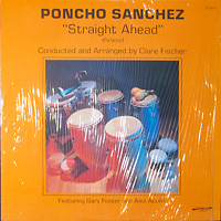 poncho_sanchez_straight-ahead