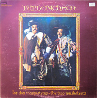puppi_pacheco_los_dos_mosqueteros