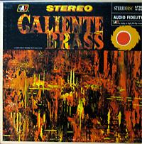 ralph_robles_caliente-brass