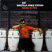 ray_mantilla_hands-of-fire