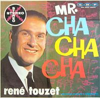 rene_touzet_mr-chachacha, alexander ach schuh, latin soul radio