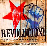 revolucion_freestyle