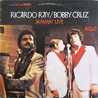 ricardo-ray-bobby-cruz_jammin-live