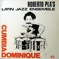 roberto_plas_latin-jazz-ensembles