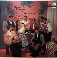 rogelio_y_su_orq_dance-rhythms