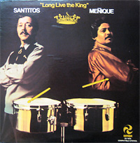 santitos_menique_puente_long-live-the-king