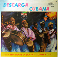 septeto-de-la-playa-y-sonny-rossi_descarga