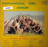 sonora_de_chicho_medina_charanga-del-amor