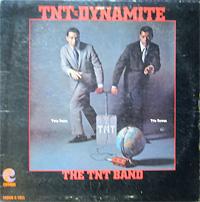 the-tnt-band_tnt-dynamite