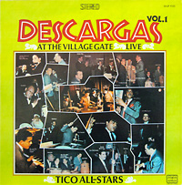 tico_all-stars_descargas_vol-1