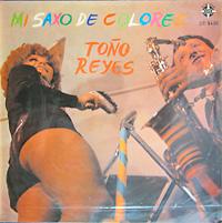 tono_reyes_mi-saxo-de-colores
