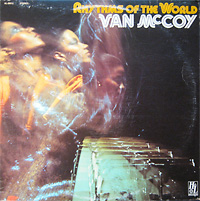 van_mccoy_rhythms-of-the-world