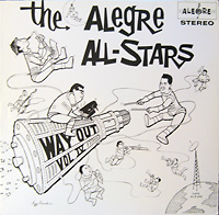 alegre-all-stars_vol4