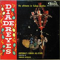 antobals_cuban_all-stars_dia-de-reyes