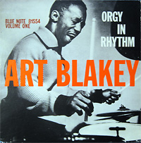 art_blakey_orgy-in-rhthm_vol-one_