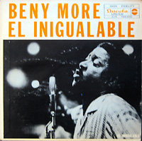 beny_more_el-inigualable