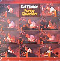 cal-tjader_funky-quarters