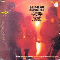 chano_martinez_a-bailar-senores