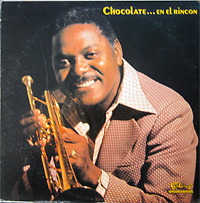 chocolate_en-el-rincon