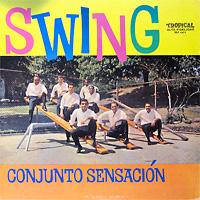 conj-sensacion_swing