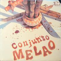 conj_melao_