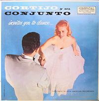 cortijo_invites-you-to-dance