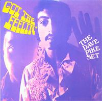 dave-pike-set_got-the-feelin_