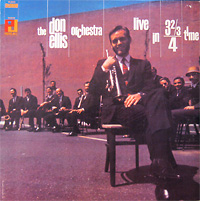 don-ellis-orch_live-in323time_