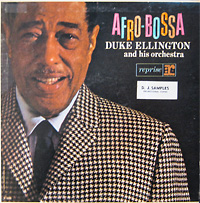 duke-ellington_afro-bossa