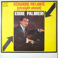 eddie_palmieri_echando-palante_