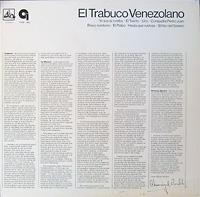 el-trabuco-venezolano_front