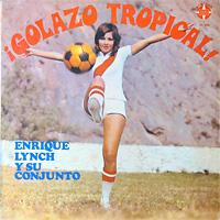 enrique-lynch_golazo-tropical