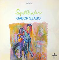 gabor_szabo_spellbinder_