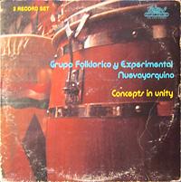 grupo-folklorico-y-experimental_concepts