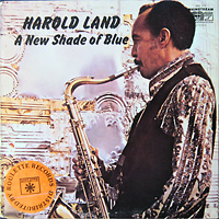 harold_land_a-new-shade-of-blue