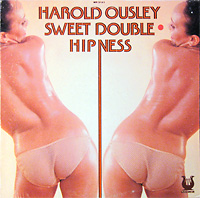 harold_ousley_sweet-double-hipness_
