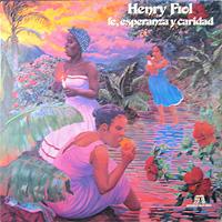 henry_fiol_fe-esperanza-y-caridad_