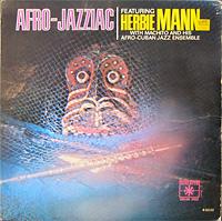 herbie-mann-afro-jazziac