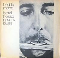 herbie-mann_brazil