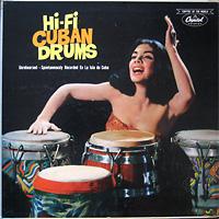 hi-fi-cuban-drums_capitol