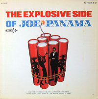 joe_panama_the-explosive-side_caliente26