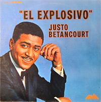 justo_betancourt_el-explosivo_