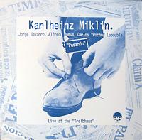 karlheinz-miklin_pasando
