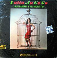 luis-ramirez_latin-au-go-go