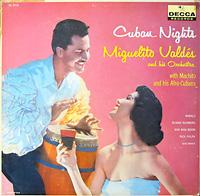 miguelito_valdes_cuban-nights