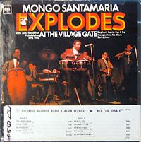 mongo_santamaria_explodes_