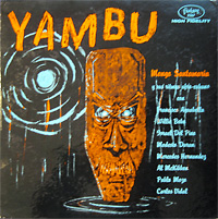 mongo_santamaria_yambu