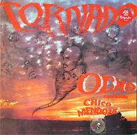 ocho_tornado_